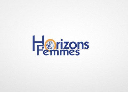 Contact Horizons Femmes