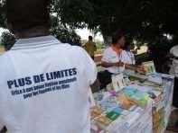 journée-mondiale-hygiène-menstruelle-stand-horizons-femmes