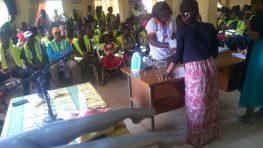 ghm mairie bafoussam