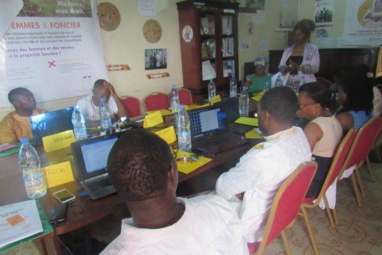 formation horizons femmes logiciel quickbooks
